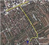 Truall prej 7 ari ne Fushe Kosove