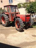 Traktor Same 80