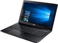 Acer Aspire Es 15 (12gb RAM - 256GB SDD)