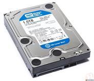 Hard Diska / 1TB / 500GB / 250GB -- KOMPLET!!!