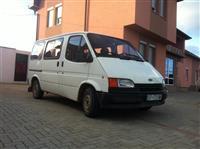 >>Ford Transit 2.5 ekstra<<