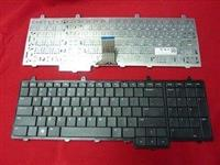 Tastatur laptopi dell inspiron 1750 me garancion