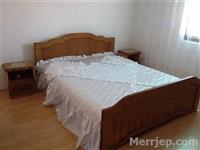 Mobile per dhome te fjetjes