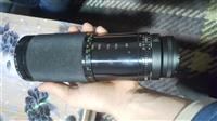 Lens Soligar