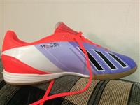 Patika adidas f10 Messi