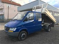 MERCEDES-BENZ-SPRINTER-412-KIPER