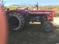 Traktorin komplet URSUSS