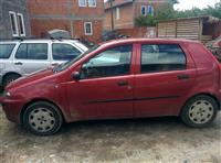 Fiat 2000 1.2 B