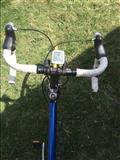 Bicikleta nga CH Full XT