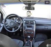 Mercedes B 200 dizel -06