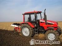 Ponimi xhamat e traktorve
