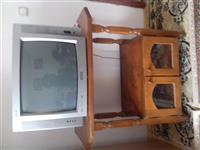 shitet tv dhe tavolin