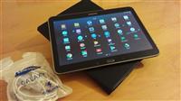 Shes Samsung Tab 4 i ardhur nga zvicrra