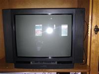 TV shitet urgjent