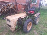shitet traktori tomovinkovic 523