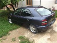 Fiat Brava 1.9 dizel -99