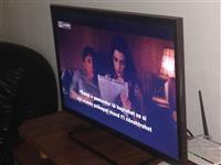 televizor Hugo