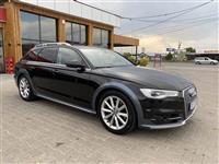 Audi A6 Allroad 3.0 disel viti 2015