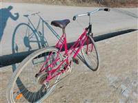 shitet bicikla esht e mir  bicikla esht 28