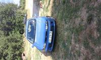 Shes 2 Fiat Marea 2.4 jtd 10 muj sigurim