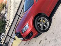 Audi Q5 3.0 v6 Quattro