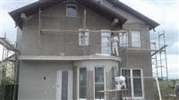 bejm renovimet te shtepive