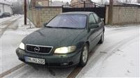 Opel omega -01