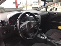 Seat Leon 2.0 TDI, DSG, Bi-Xenon
