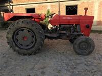 Shes traktort IMT 560