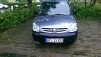 Peugeot Partner -06