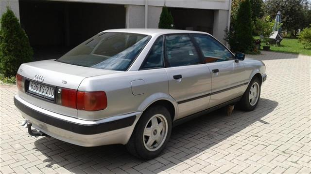 shiret-Audi80-B4
