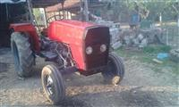 Shes traktor IMT 542