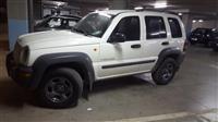 Urgjent jeep sport 4x4 dizel 4700€