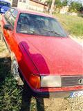 Audi 100 dhe Jetta shiten