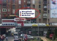 Kurse te gjuhes ANGLEZE dhe GJERMANE