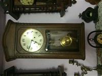Ore te vjetra mbi100 vjeqare (albumi2)