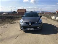 Renault Clio -15