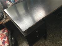 Tavoline pune