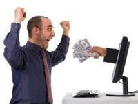 Filloni dhe fitoni para tani online shpej dhe leht