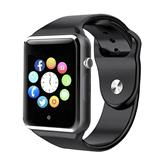 Shes SmartWatch Apple Series 3