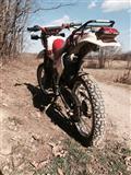 shes Yamaha Dt 80cc