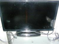 TV Philips 32 Inch