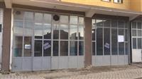 Leshohet lokali me qira 100m2 ne Prishtine