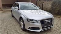 Audi A4 2.700 Full Extra Full Opsion