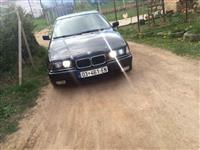 Shes bmw 325