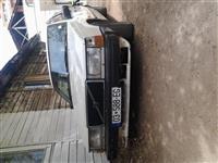 Volvo 88