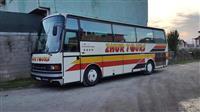 Autobus setra 211 hd ne gjendje te rregullt
