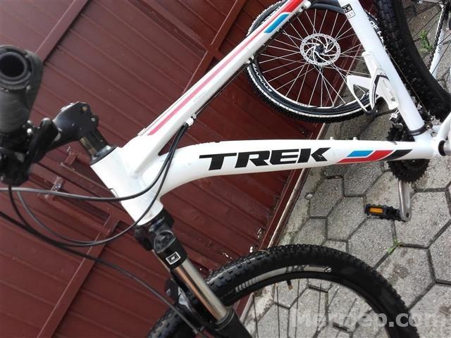 Bicikell-TREK-29er