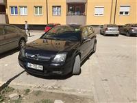 Shes Opel Signum 1.9 tdci automatik