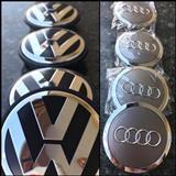 Kapak per VW dhe Audi